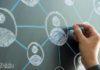 Revista Edu.co - El peligro de las Redes Sociales